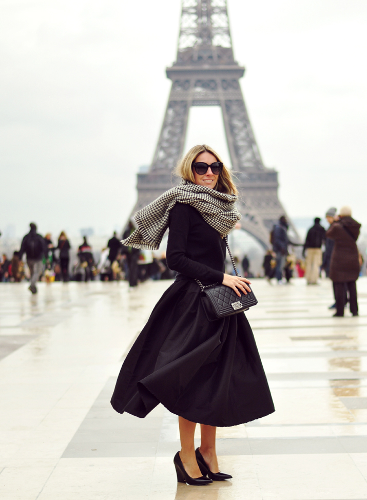 Paris_Street_Style_Boy_Chanel-fashion_blogger-Monica_Sors (111)