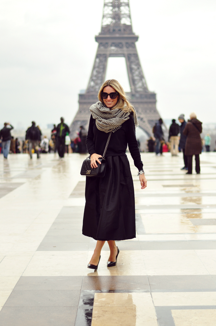 Paris_Street_Style_Boy_Chanel-fashion_blogger-Monica_Sors (12)