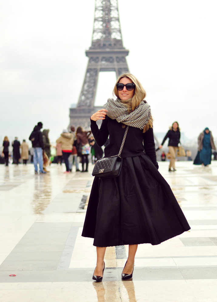 Paris_Street_Style_Boy_Chanel-fashion_blogger-Monica_Sors (6)