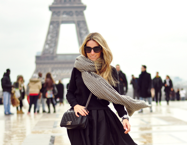 Paris_Street_Style_Boy_Chanel-fashion_blogger-Monica_Sors (7)