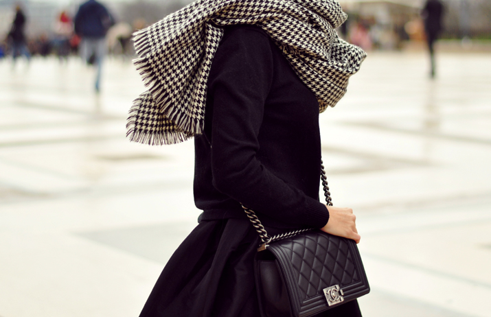 Paris_Street_Style_Boy_Chanel-fashion_blogger-Monica_Sors (8)