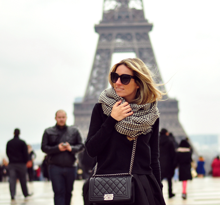 Paris_Street_Style_Boy_Chanel-fashion_blogger-Monica_Sors (9)