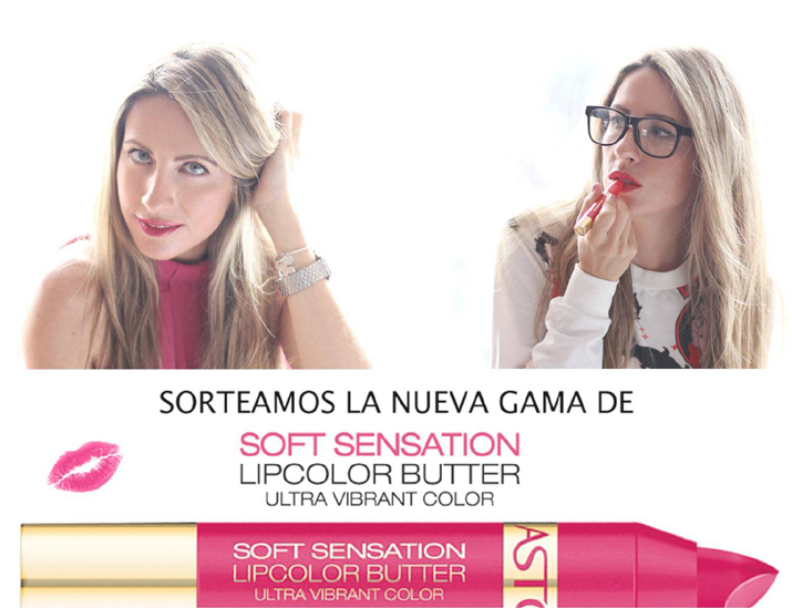 Soft_Sensation_lipcolor_butter-Astor-sorteo-blog-Mesvoyagesaparis-def