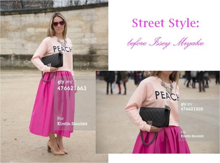 Street_style_paris-Monica_Sors