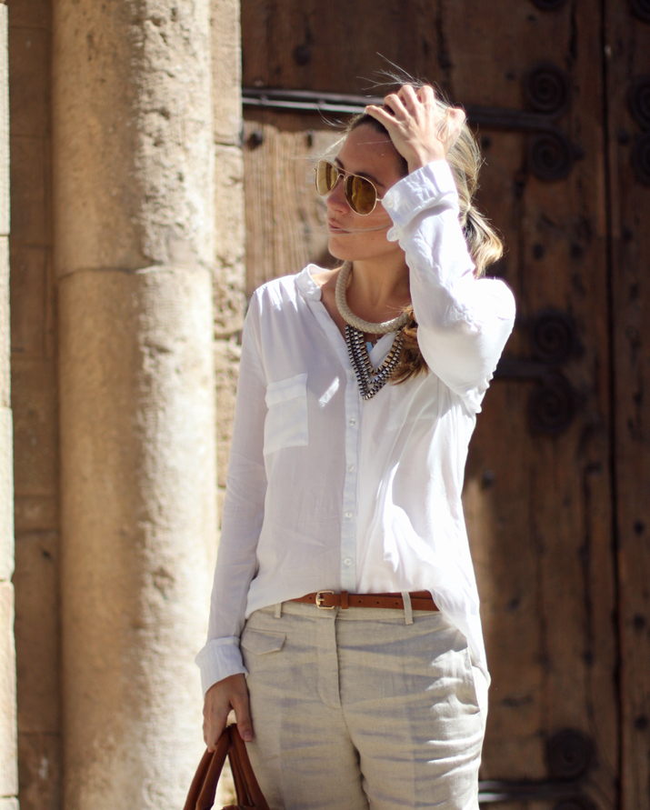 beige_pants_outfit-street_style_Barcelon (2)1