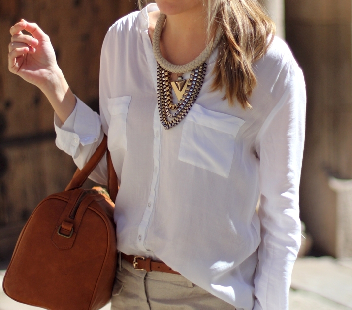 beige_pants_outfit-street_style_Barcelon (7)1