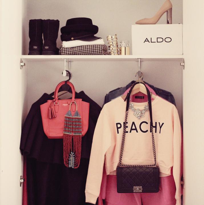 closet_Paris_Fashion_Week-blogger