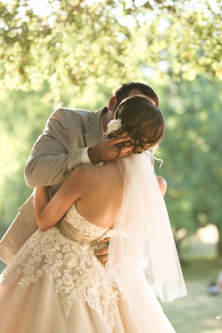 velos_novia-blog-mesvoyagesaparis-wedding_inspiration (11)
