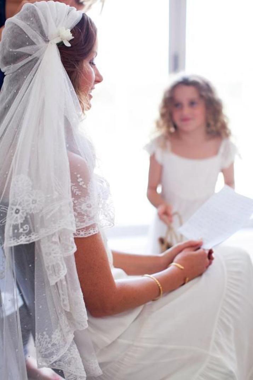velos_novia-blog-mesvoyagesaparis-wedding_inspiration (14)