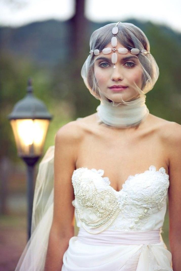 velos_novia-blog-mesvoyagesaparis-wedding_inspiration (15)