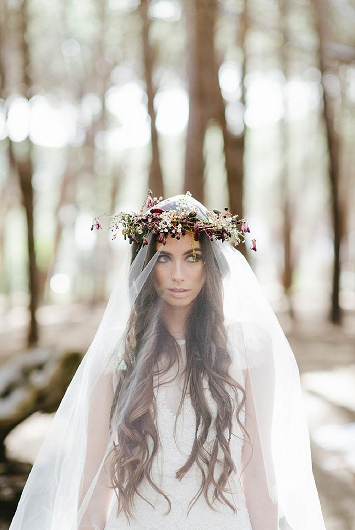 velos_novia-blog-mesvoyagesaparis-wedding_inspiration (20)1