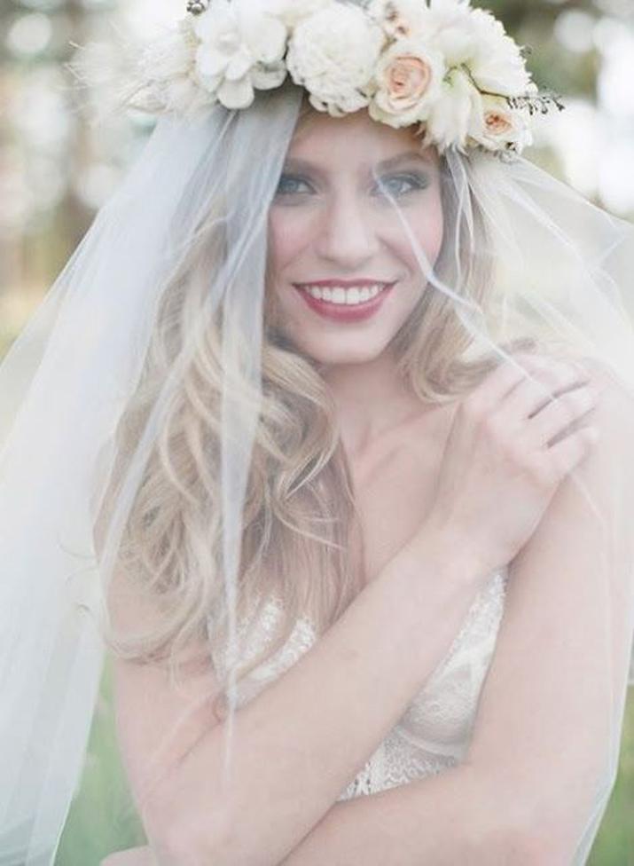 velos_novia-blog-mesvoyagesaparis-wedding_inspiration (21)