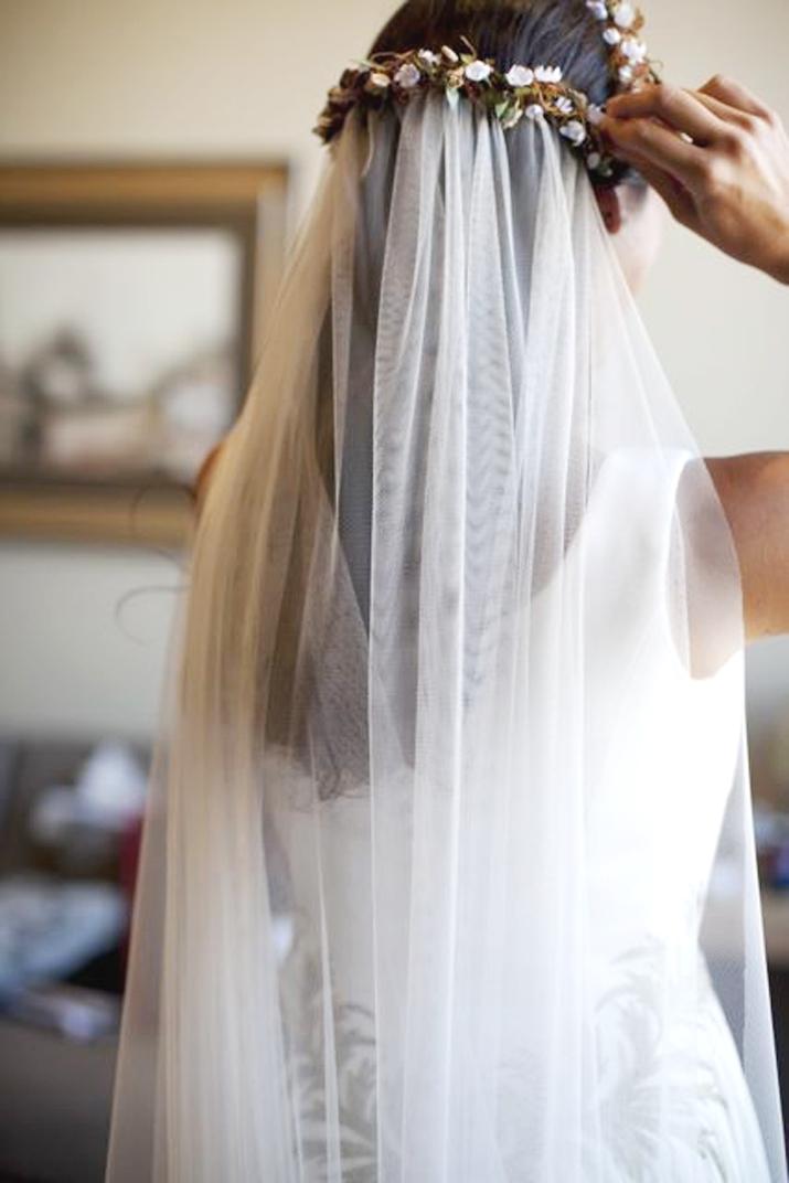 velos_novia-blog-mesvoyagesaparis-wedding_inspiration (9)