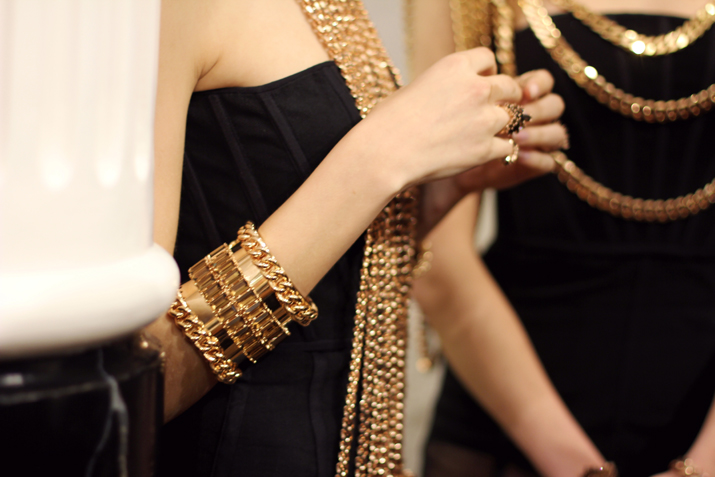 Aristocrazy_barcelona_fashion_blog (10)