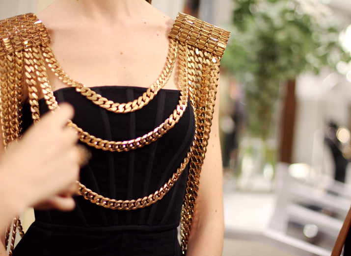 Aristocrazy_barcelona_fashion_blog (11)