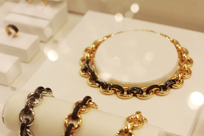 Aristocrazy_barcelona_fashion_blog (13)