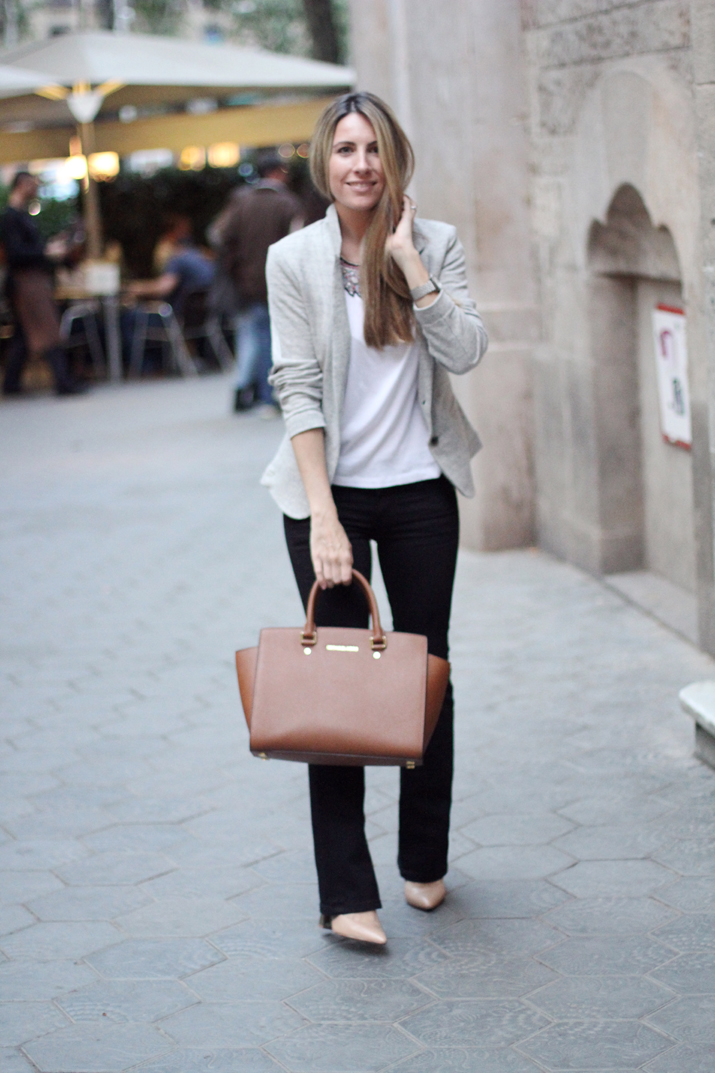 Aristocrazy_barcelona_fashion_blog (2)