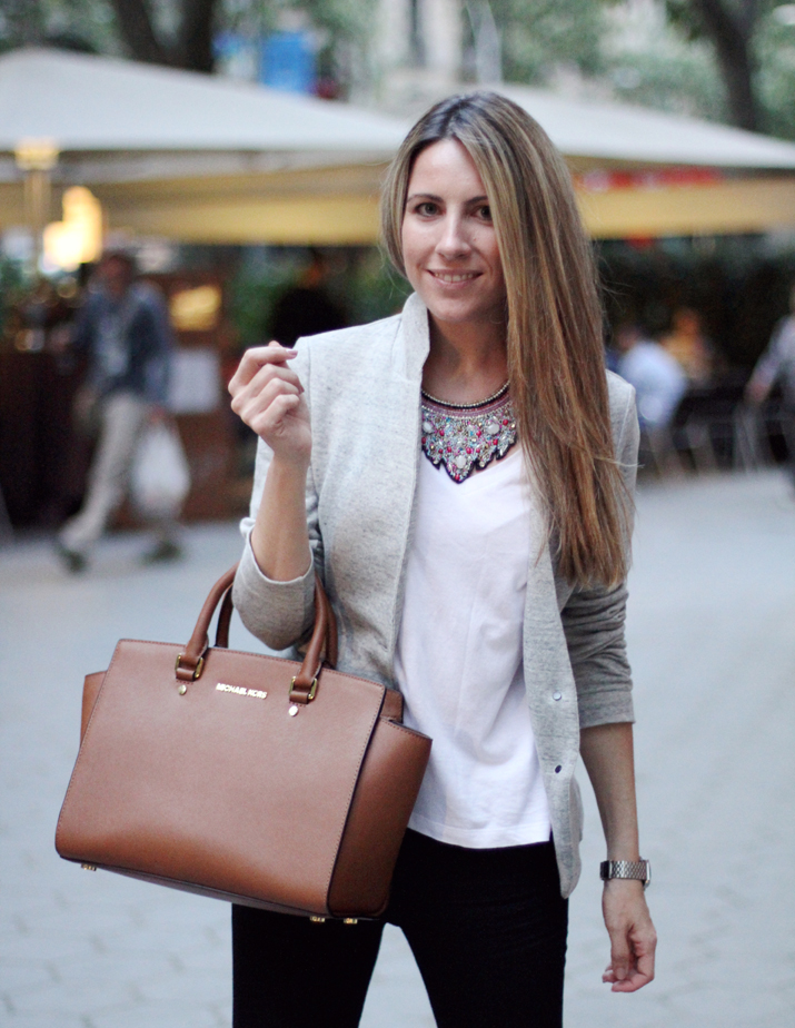 Aristocrazy_barcelona_fashion_blog (5)