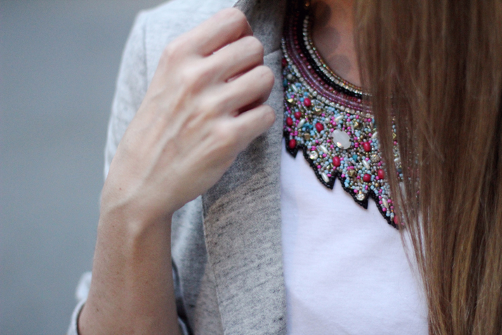 Aristocrazy_barcelona_fashion_blog (8)