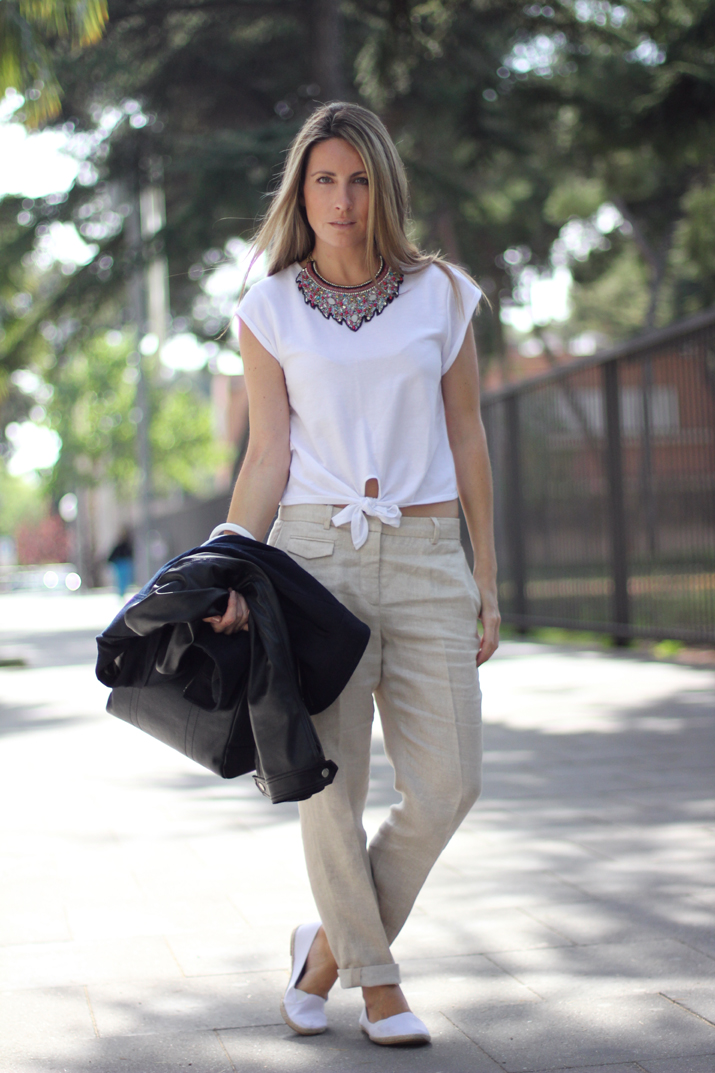 Barcelona_fashion_blogger-Monica_Sors-casual_outfit (10)