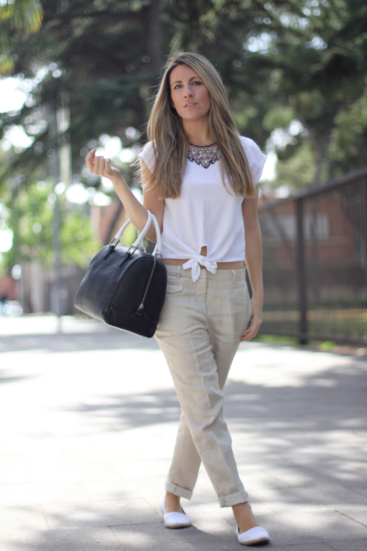 Barcelona_fashion_blogger-Monica_Sors-casual_outfit (11)