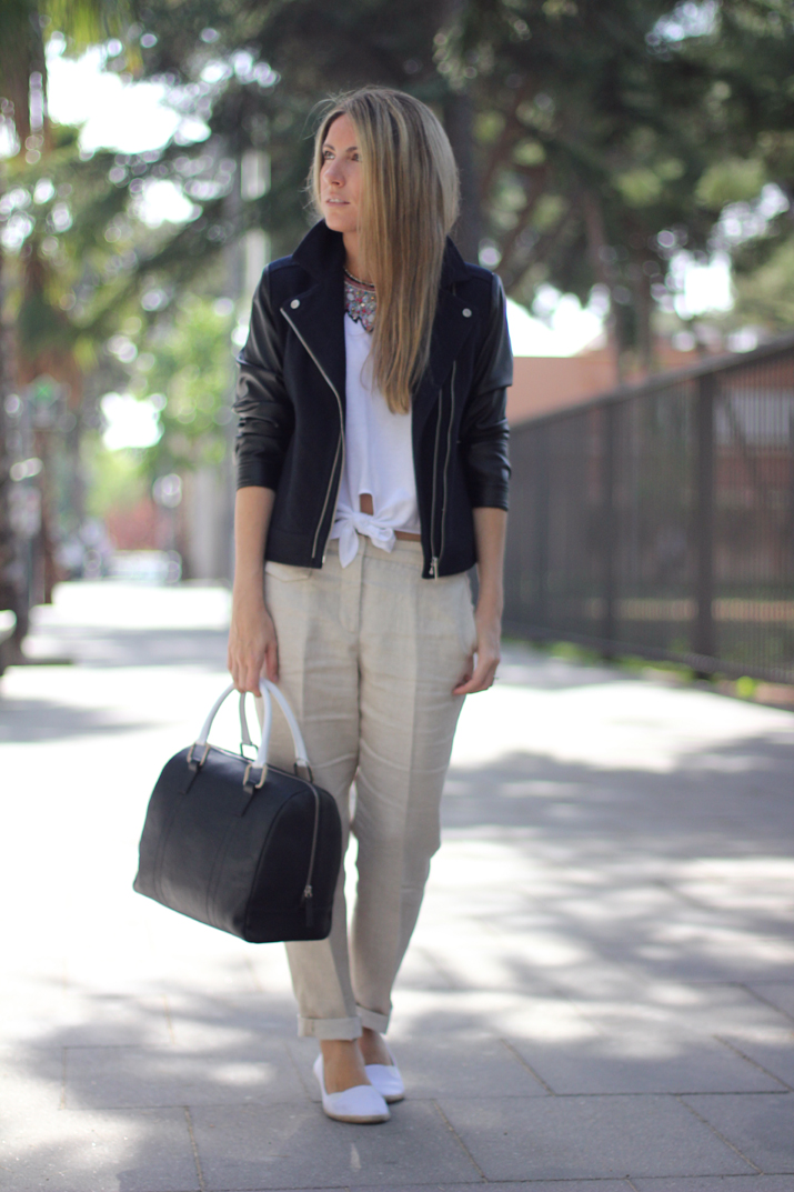 Barcelona_fashion_blogger-Monica_Sors-casual_outfit (3)