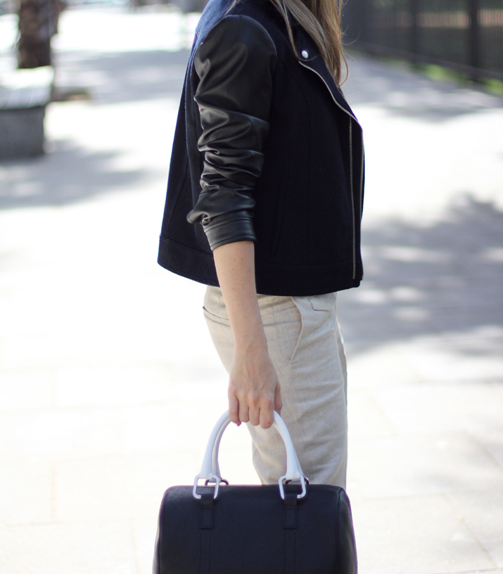 Barcelona_fashion_blogger-Monica_Sors-casual_outfit (6)