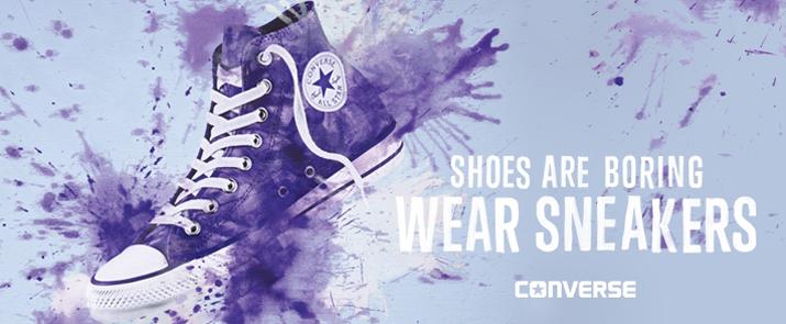 Converse_Tye_die-fashion_blogger_Bcn