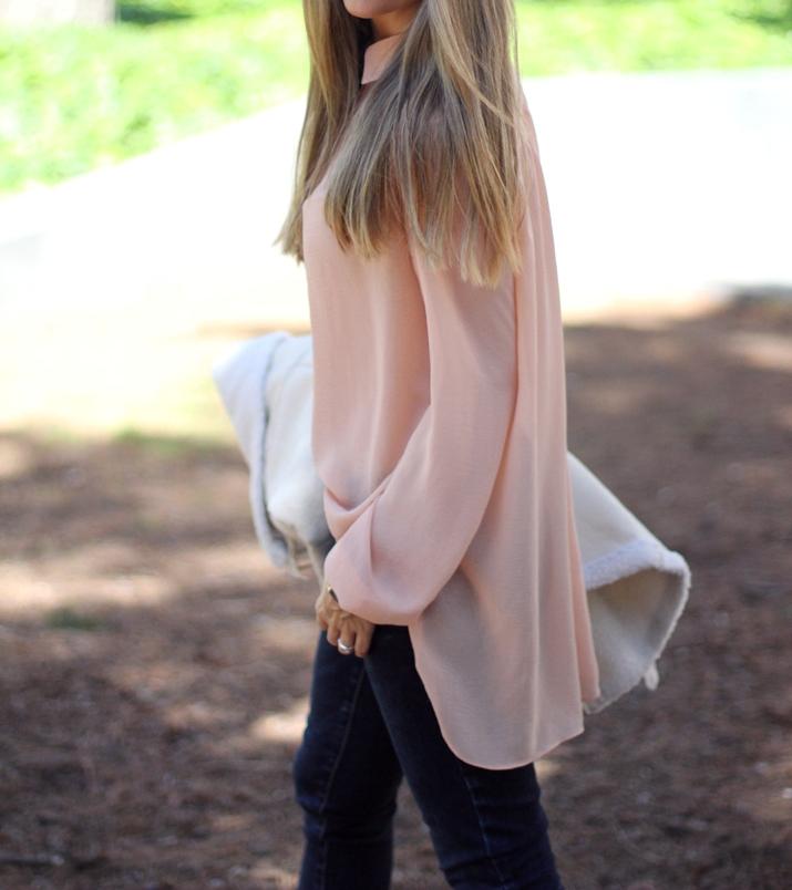 Fashion_blog_Barcelona-Nike_sneakers-outfit-Monica_Sors (12)1