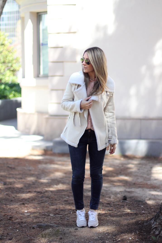 Fashion_blog_Barcelona-Nike_sneakers-outfit-Monica_Sors (4)