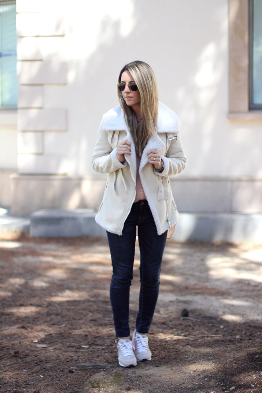 Fashion_blog_Barcelona-Nike_sneakers-outfit-Monica_Sors (5)