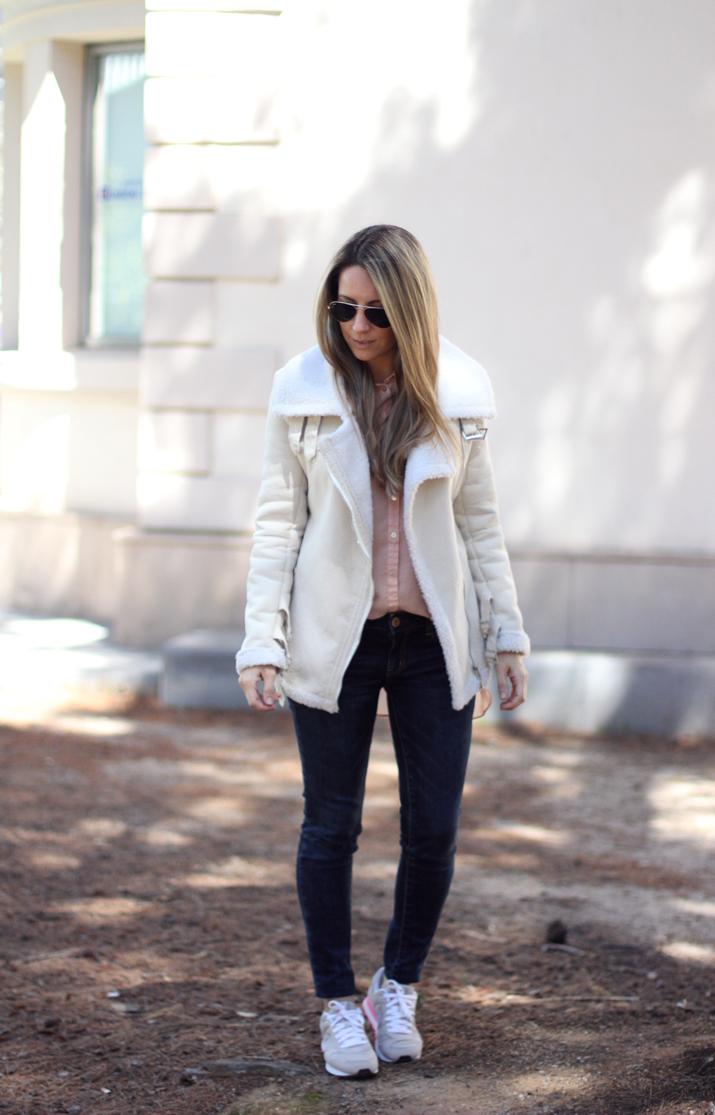 Fashion_blog_Barcelona-Nike_sneakers-outfit-Monica_Sors (6)