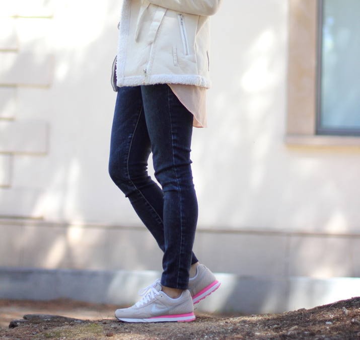 Fashion_blog_Barcelona-Nike_sneakers-outfit-Monica_Sors (7)