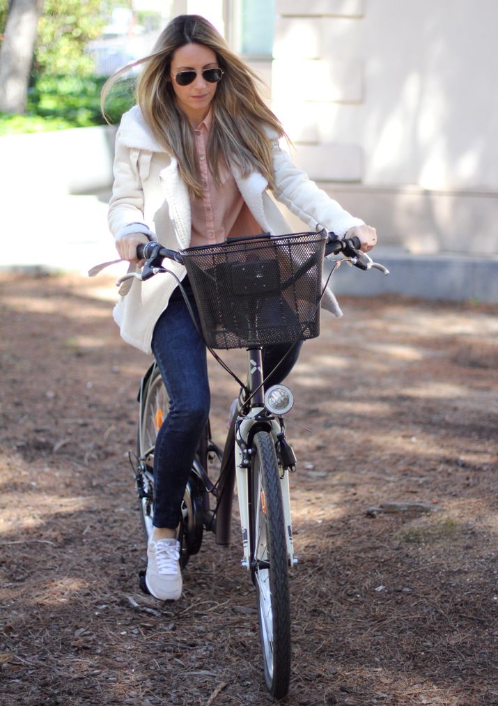 Fashion_blog_Barcelona-Nike_sneakers-outfit-Monica_Sors (9)1