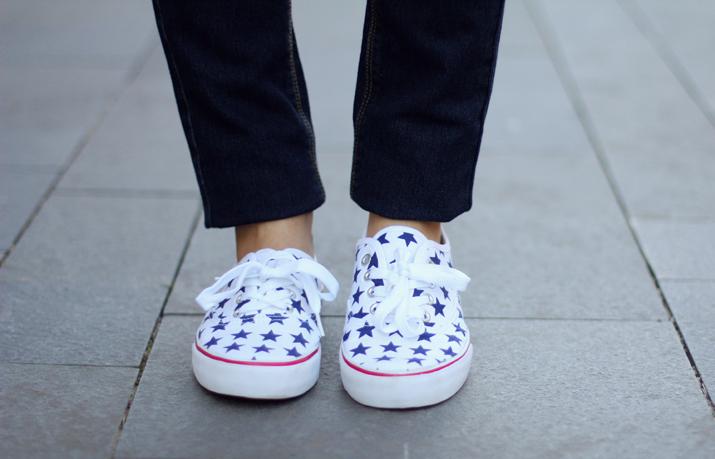 Fashion_blogger_Barcelona-Monica_Sors-outfit_jeans-Mattea_bags (14)