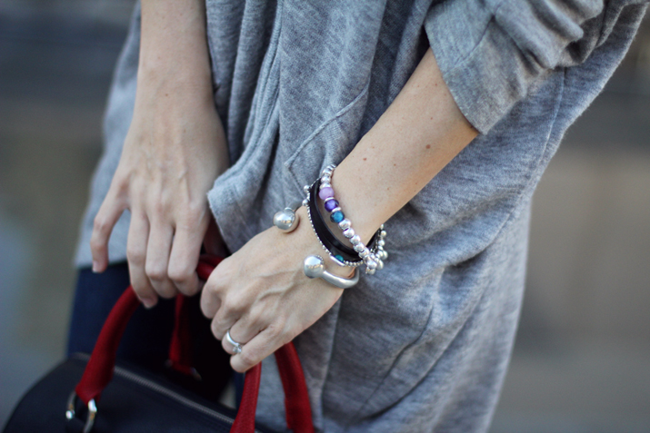 Fashion_blogger_Barcelona-Monica_Sors-outfit_jeans-Mattea_bags (16)