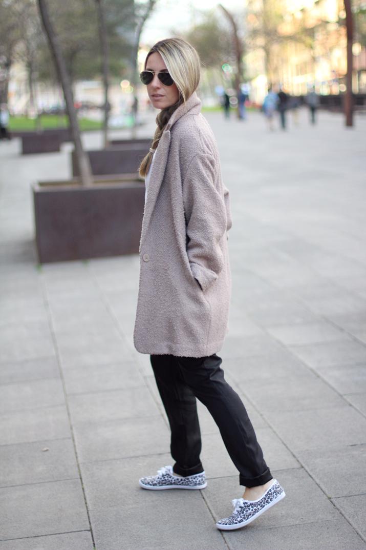 Fashion_blogger_Barcelona-Monica_Sors