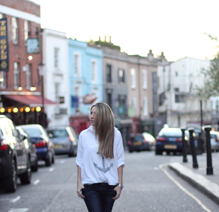 Fashion_blogger_Monica_Sors-Ikks_jacket_London (19)