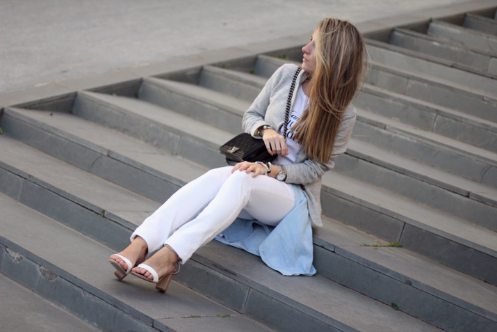 Ikks-street_style-Barcelona_fashion_blogger-Monica_Sors (11)