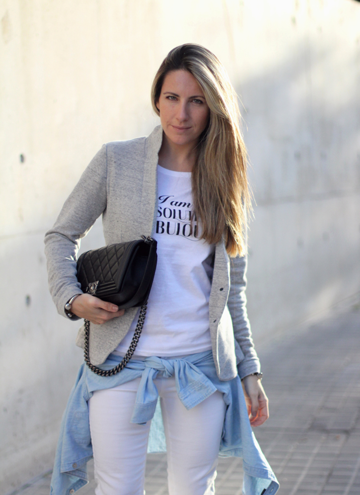 Ikks-street_style-Barcelona_fashion_blogger-Monica_Sors (3)