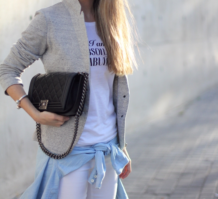 Ikks-street_style-Barcelona_fashion_blogger-Monica_Sors (4)1