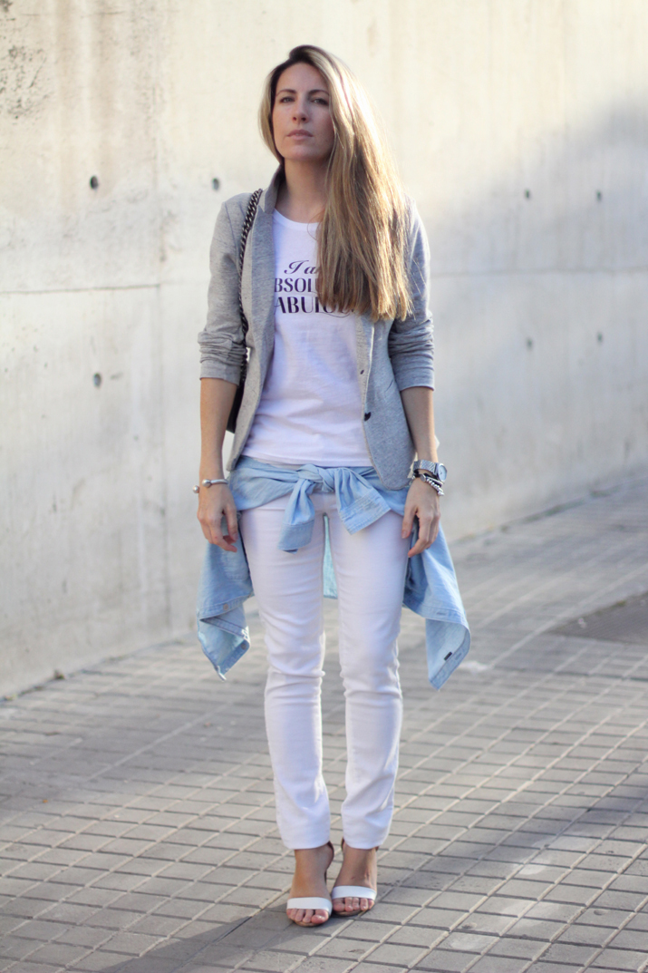 Ikks-street_style-Barcelona_fashion_blogger-Monica_Sors (6)