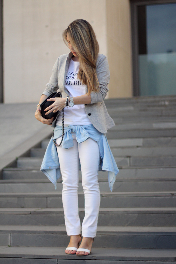 Ikks-street_style-Barcelona_fashion_blogger-Monica_Sors (7)