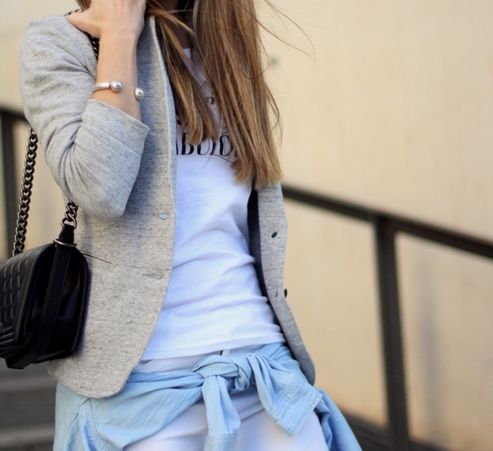 Ikks-street_style-Barcelona_fashion_blogger-Monica_Sors (8)11