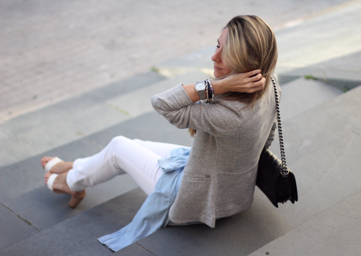Ikks-street_style-Barcelona_fashion_blogger-Monica_Sors (9)