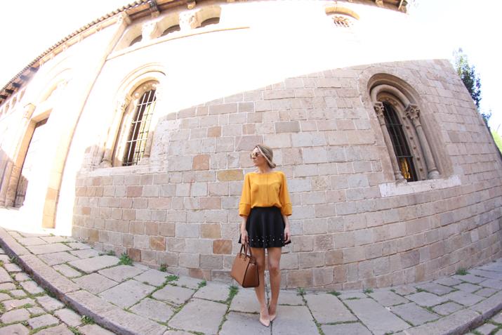 Michael_Kors_bag-fashion_blogger_Barcelona-Monica_Sors (11)