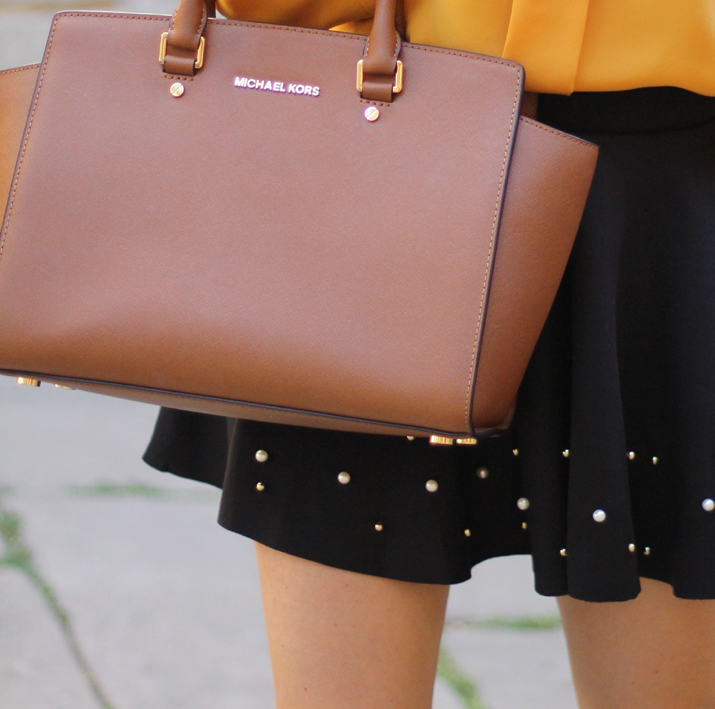 Michael_Kors_bag-fashion_blogger_Barcelona-Monica_Sors (2)
