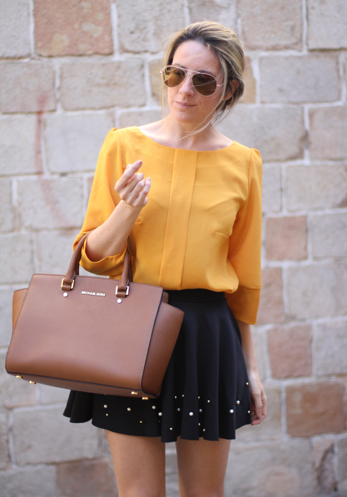 Michael_Kors_bag-fashion_blogger_Barcelona-Monica_Sors (3)