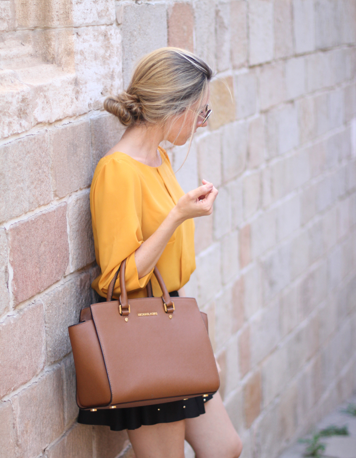 Michael_Kors_bag-fashion_blogger_Barcelona-Monica_Sors (4)