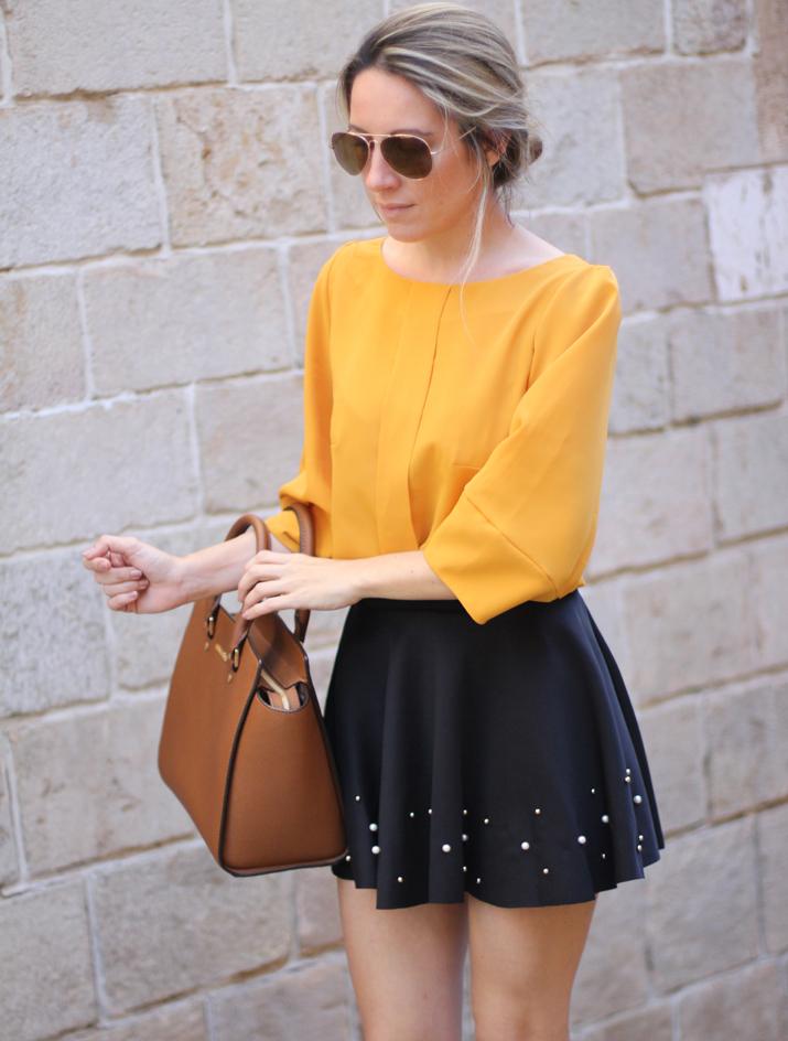 Michael_Kors_bag-fashion_blogger_Barcelona-Monica_Sors (5)